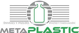 Metaplastic Logo